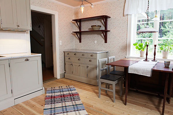 Kok Marmorskiva : Kok marmorskiva o Mobel for kok, sovrum
